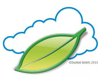 greenit_cloud